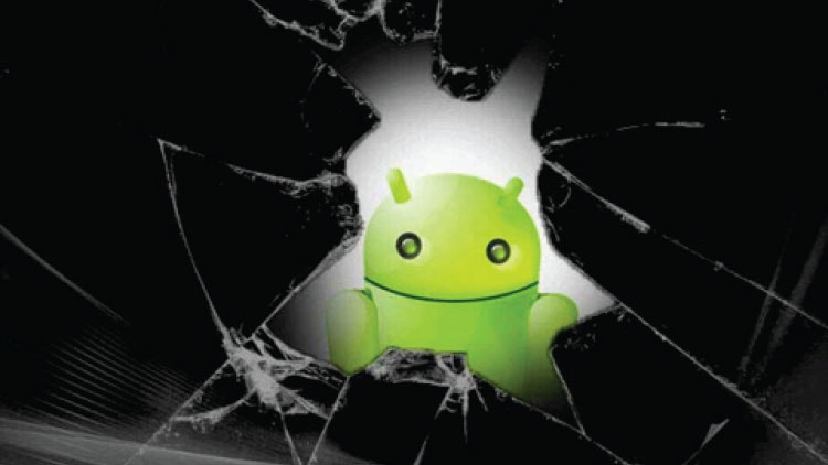 MindScript Android Basic Course
